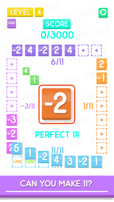 Make 11! for windows pc
