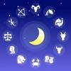 Astromaster Daily Horoscope