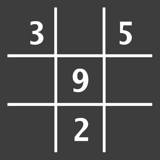 Sudoku Classic : Watch & Phone