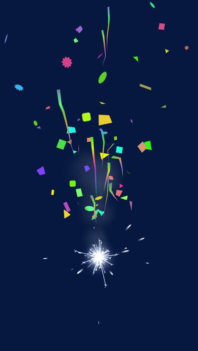 Laser Disco LightsCaptura de pantalla de7