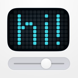 LEDit – The LED Banner App