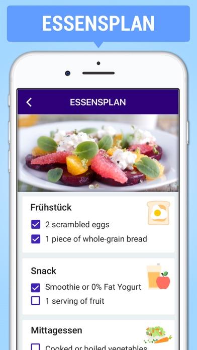 messages.download Frauen Fitness zum Abnehmen software