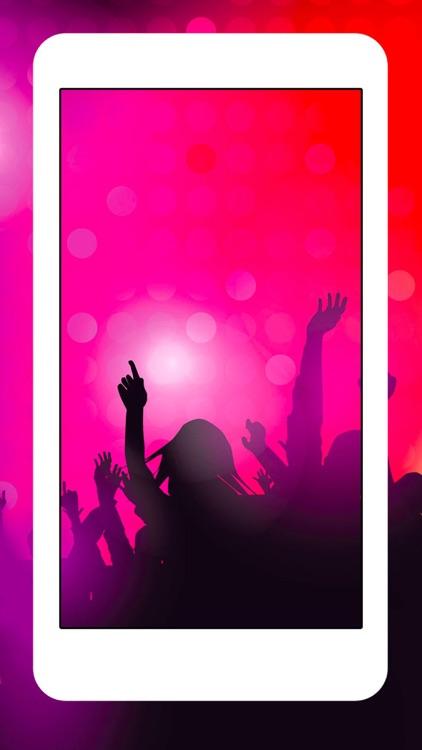Pink Wallpapers + Backgrounds screenshot-6
