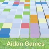 Codes for Aidan Games Hack