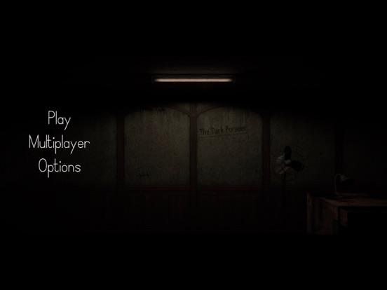 The Dark Pursuerのおすすめ画像1