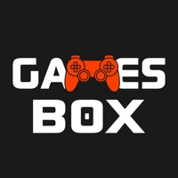 Codes for Games-Box Hack