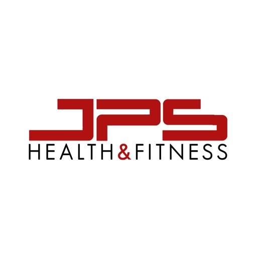 JPS Health & Fitness