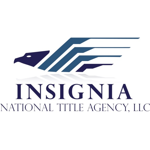 Insignia National Title
