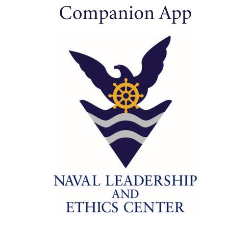 NLEC Companion App