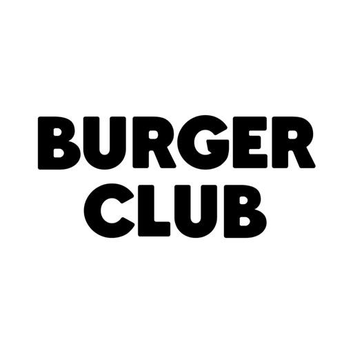 Burger Club | Тюмень