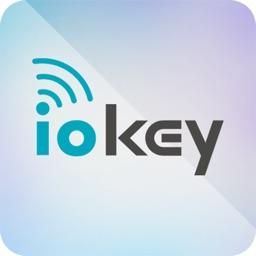 iOKEY