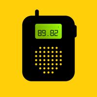 Walkie-talkie - COMMUNICATION App Reviews