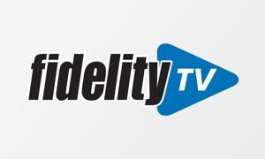 FidelityTV
