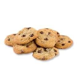 Sweet Cookies Sticker Pack