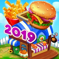 Codes for Tasty Food Craze Restaurant Hack