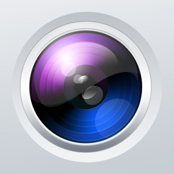 Guard Viewer on the App Store