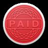 Chronicle Pro- Bills & Income - LittleFin LLC