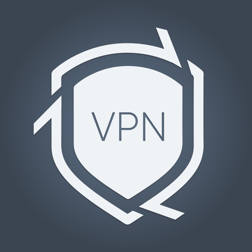 Best and Fast VPN for Life