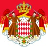Monaco 2020 — offline map