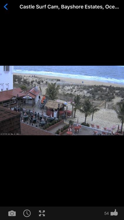 Web Camera Online: Live Cams