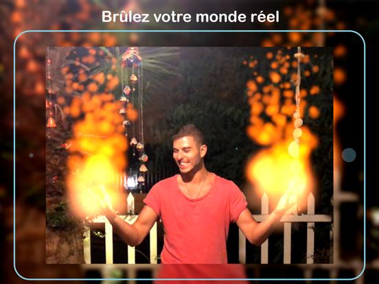 Screenshot #6 pour ARvid Réalité Augmentée