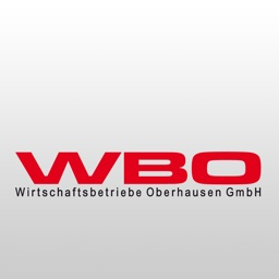 Abfall WBO
