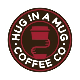 Hug In A Mug Coffee Co.