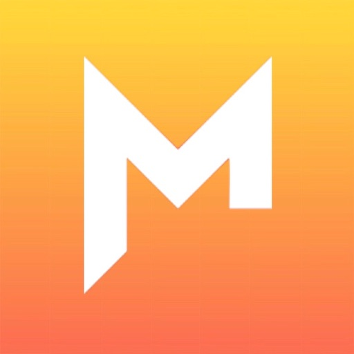 iMusia -Music Streaming Player