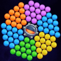 Codes for Bubble Pop Spinner Hack