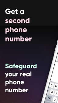 Phone:r Texting Calling Number iphone images
