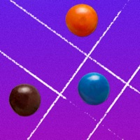 Codes for Soliterius Pro match two dots Hack