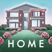 Design Home: House Renovation icon