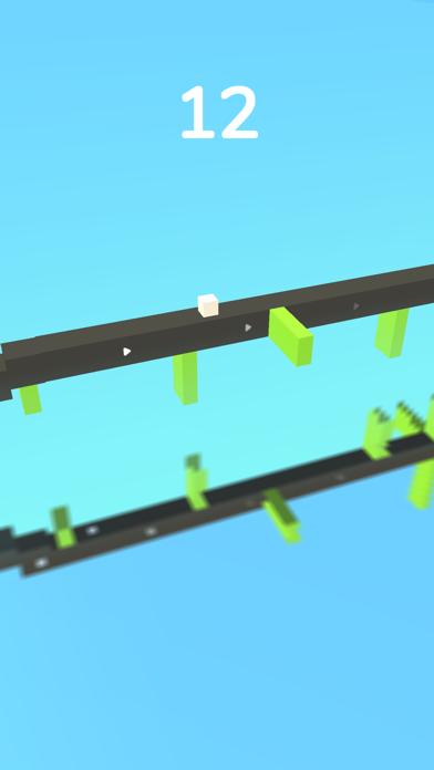 Pixel Spinのおすすめ画像3