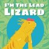 点击获取Lead Lizard