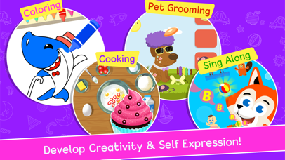download Kiddopia - ABC Toddler Games apps 2