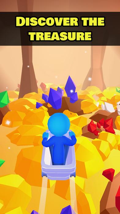 Mine Kart screenshot 10