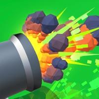 Codes for Stack Blast Hack