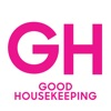 Good Housekeeping Magazine US