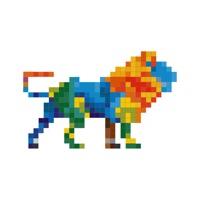 Codes for Pixel Art - Pixel Coloring Hack