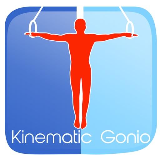 Kinematic Lab Gonio