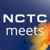 NCTC Conferences