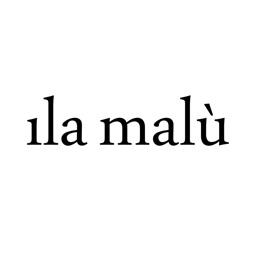 Ila Malù - Shop Online