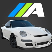 Codes for Apex Chase Racing Hack
