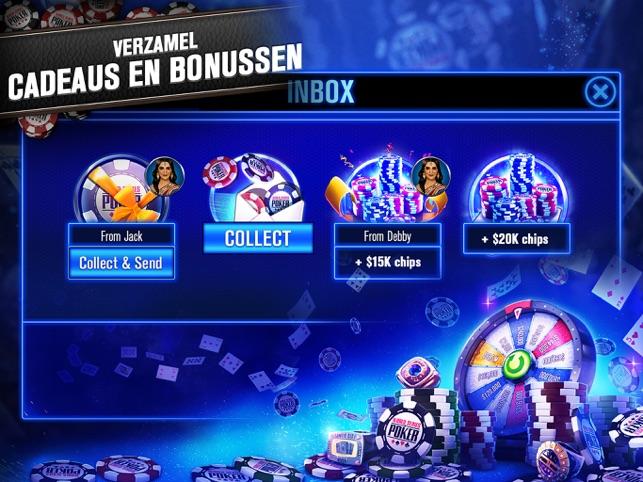 Spiele chip downloaden kostenlos Wimmelbildspiele: Kostenlose