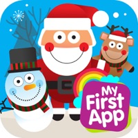 Codes for Match It Up - Christmas Hack