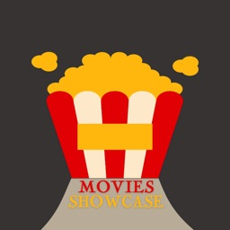 Movies Box & TV Shows Cinema