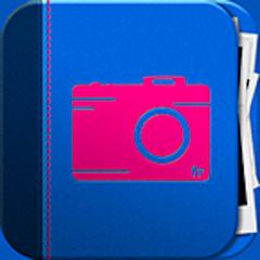 FlickrAlbums