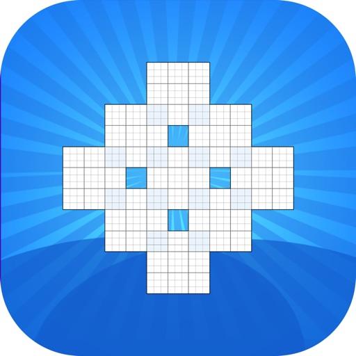 Sudoku genius - Puzzle Game