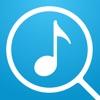 楽譜スキャナー - 新作・人気アプリ iPhone