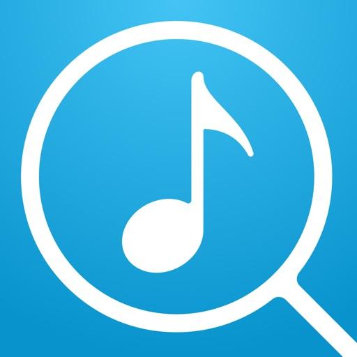楽譜スキャナー - Sheet Music Scanner